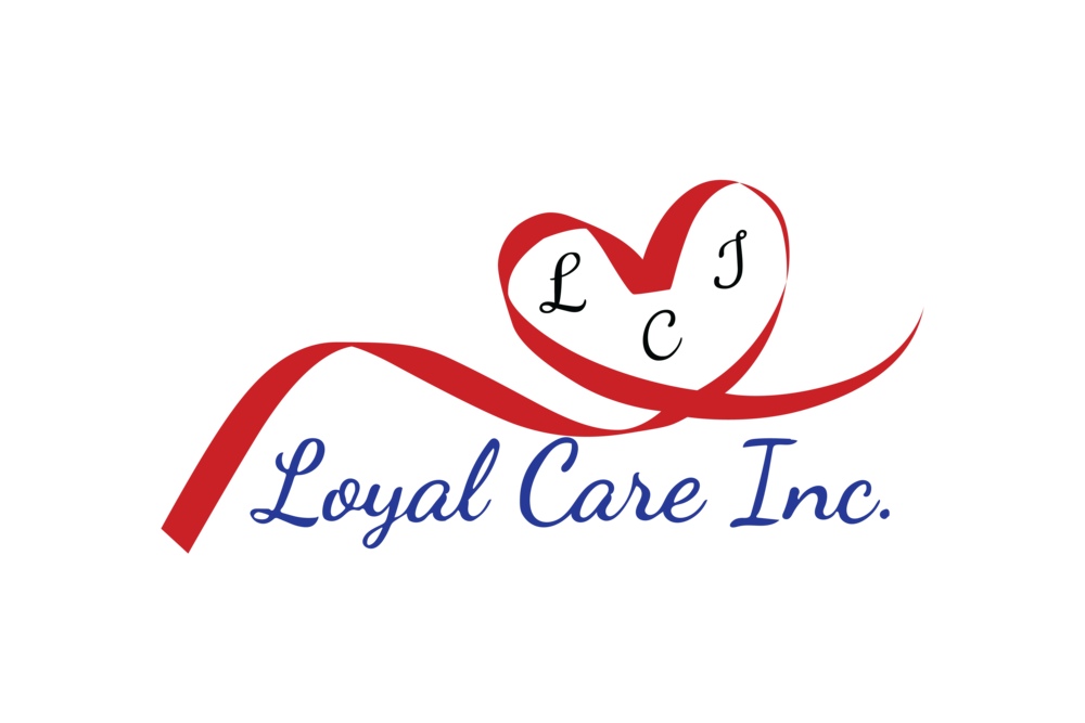 Loyal Care